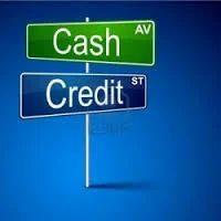 Cash converters loan approval image 10