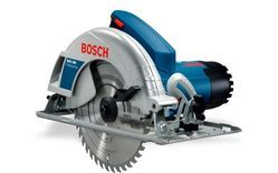 Bosch Circular Saw -GKS 190/Circular Saw