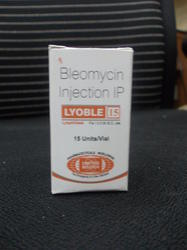 Lyoble 15 Injection