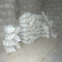 Refractory Insulation Castables