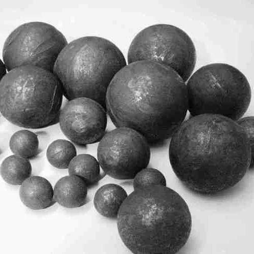 Grinding Media Steel Balls, for Bearing, Rs 140 /kilogram Ball Star  Industries   ID: 6450054948