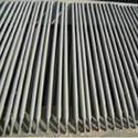 Starc - 309l-16 Stainless Steel Electrode