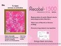 Methylcobalamin 1500 mcg Inj (2ml)