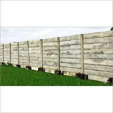 Building Wall