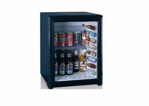 Refrigerator Manufacturers Llc Mail: Manufacturer Of Absorption Minibar