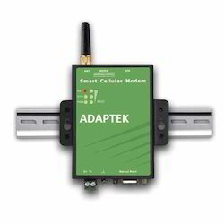 Modbus Converter - GSM Gateway Distributor / Channel Partner from