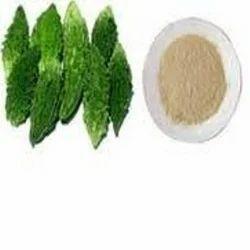 Karela Soup Powder