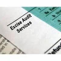 Excise Audit