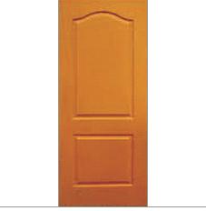 FRP Fiber Door  sc 1 st  IndiaMART & Fiber Door at Best Price in India