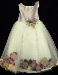 Flower Girl Gowns