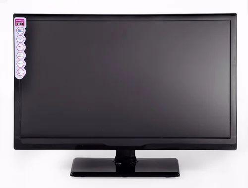 4f3cdc934 LED Television
