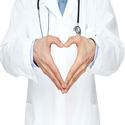Medical Care Services