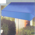 Polyester Window Awning