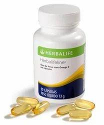 Herbal lifeline Capsules, Ayurvedic,herbal Products