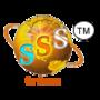 SSS Enterprises