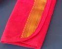 Pink Color Handmade Bag