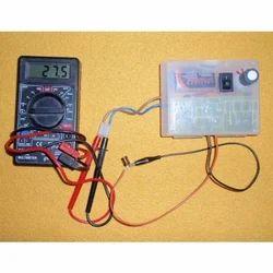 Inductance Meter Calibration Service
