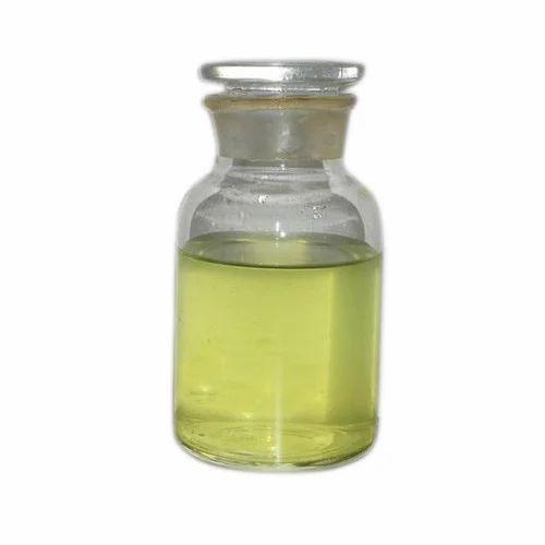 sodium hypochlorite - photo #31