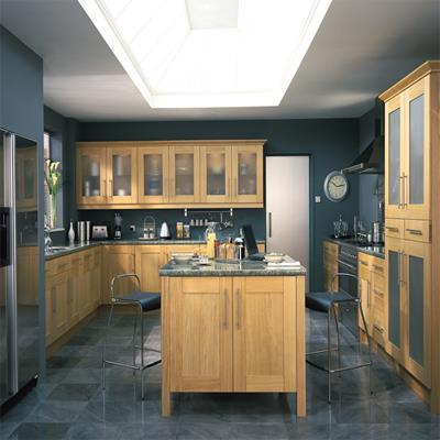 Multi Wood Kitchen Cabinets Designing Services Kitchen Cabinet Service Contemporary Modular Kitchen Modern Kitchens Modular Kitchen Furniture In Hampankatta Mangalore The Kitchen World Id 8965592833