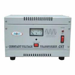 CVT ( Constant Voltage Transformer )