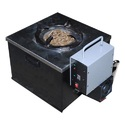 Domestic Biomass Cooking Stove