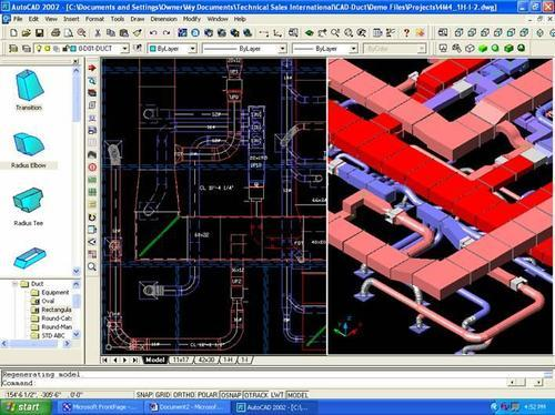 CAD Software Sales Services in Pune, Akurdi by Universal Solutions ...