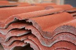 Roofing Tiles Micro Concrete Roofing Tiles Manufacturer