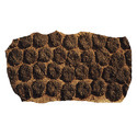 Cow dung Cake for Manure