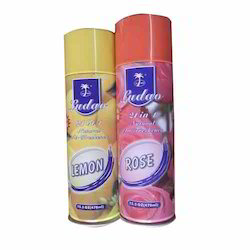 Room Scents Air Freshener