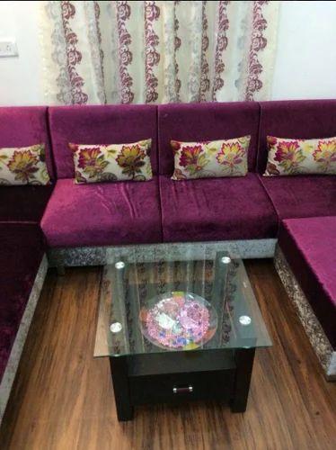 Home Furnishing Items