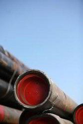 Carbon Steel Pipes API5L X42