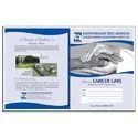 Plastic Hospital File Folders