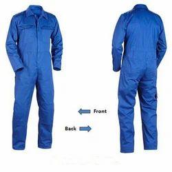 Men Boiler Suits