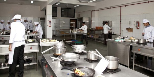 Read More Basic Training Kitchen Get Best Quote Men Jean Hotel Management Courses