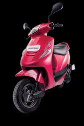 Mahindra Kine Scooter