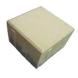 Cement Cobble Stone Sand Finish