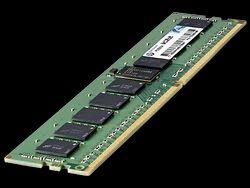 HP 32GB 4Rx4 PC4 RAM