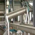 Flour Milling Damper Machine