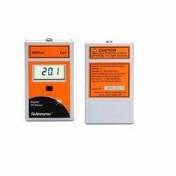 UV Radiometer