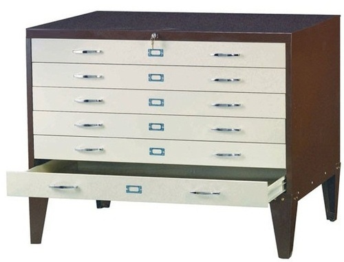 Basswood Standard Plan Filing Cabinet, Wood Lateral File Cabinet Plans