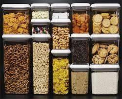 Food Storage Containers in Ahmedabad Gujarat Khana Rakhne Ke