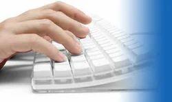 Desktop Publishing Service
