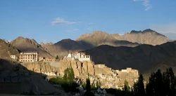 Ladakh & Manali Tour