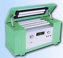 Pneumatic Calendering Machine