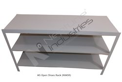 Ms Rack Mild Steel Rack Suppliers Traders Amp Manufacturers