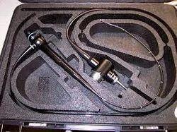 Olympus BF Type P200 Flexible Video Bronchoscope