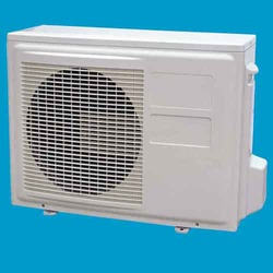 Outdoor Unit AC