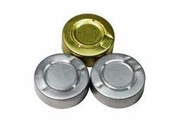 Aluminium Caps Olive Oil Aluminum Caps Manufacturer From