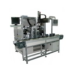 6 Axis Laser Welding  Machine