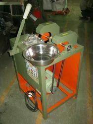 Supari Cutting Machine 1/2 Size